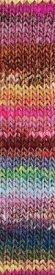 #16 Ito yarn from Noro