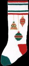 DooLallies:#OrnamentsStockingKit