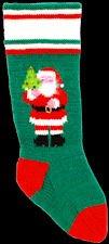 DooLallies:#SantaWithTree