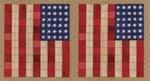 PNL Sew American 19780 12