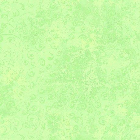 C&E22542 H Green Mist