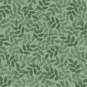 24777 HFLN Harmony Flannel