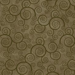 24778 GF Harmony Curly Scroll Moss