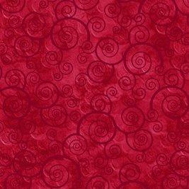 24778 RFLN Harmony Flannel