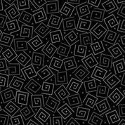 24779 JFLN Black Flannel