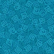 24779 QFLN Ocean Flannel