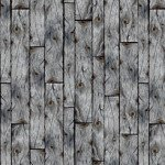 27288-k Loyal, Loveable Labs WOOD PLANKS GRAY