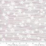 33412 13M Forest Frost Glitter Fav Cloud