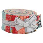 Clover Hollow Jelly Roll®