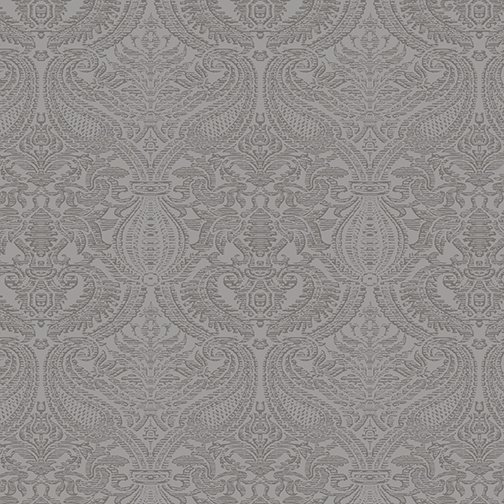 5486-11 Damask Grey