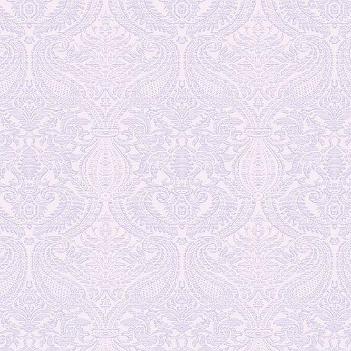 5486-61 Damask Light Violet