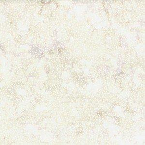 N2819-531 Scroll Papyrus