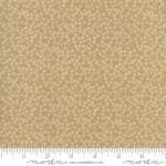 FQ 9537 11 Sand