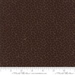 9588 18 Natures Glory Brown