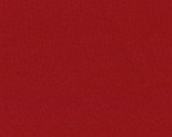 Bella Solids Country Red 9900 17