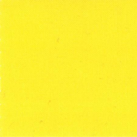 1.1 Yd 9900 221 Sunflower