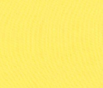 Bella Solids 30's Yellow 9900 23