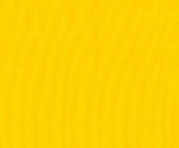 Bella Solids Yellow 9900 24