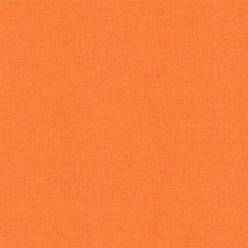 Bella Solids Orange 9900 80