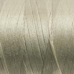 2309 Long Arm Cotton 50wt 5900mt