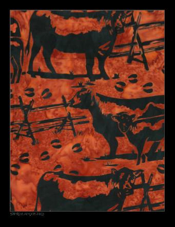 P2078-100 Cattle Chop Adobe