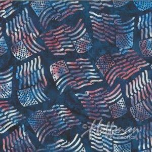 FQ P2981-159 Flag