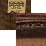 Wool 5 Charm Basket