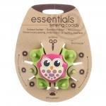 Owl Sewing Caddy