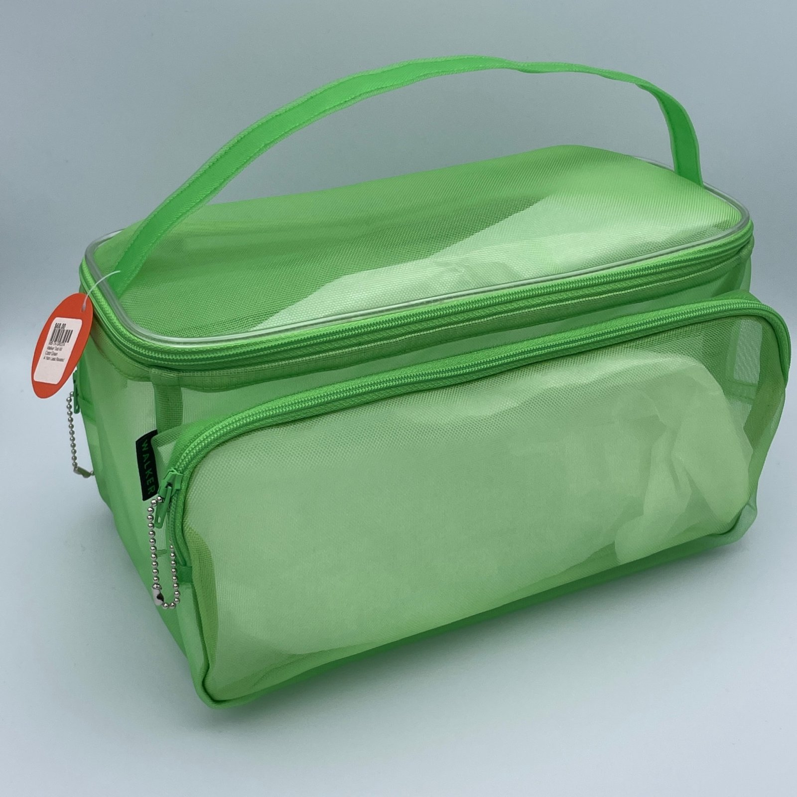 Walker Bag - Tool Kit