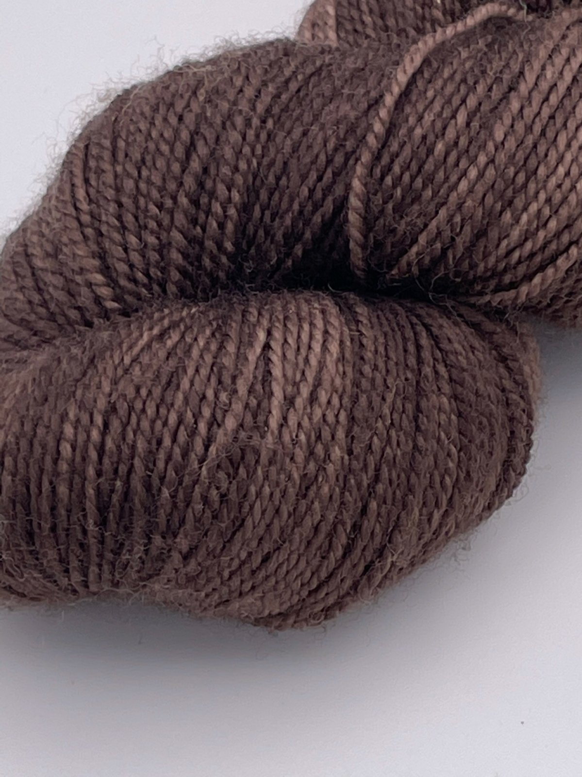 Canon Hand Dyes - Charles Merino Fingering - Downton Abbey Series - Bates