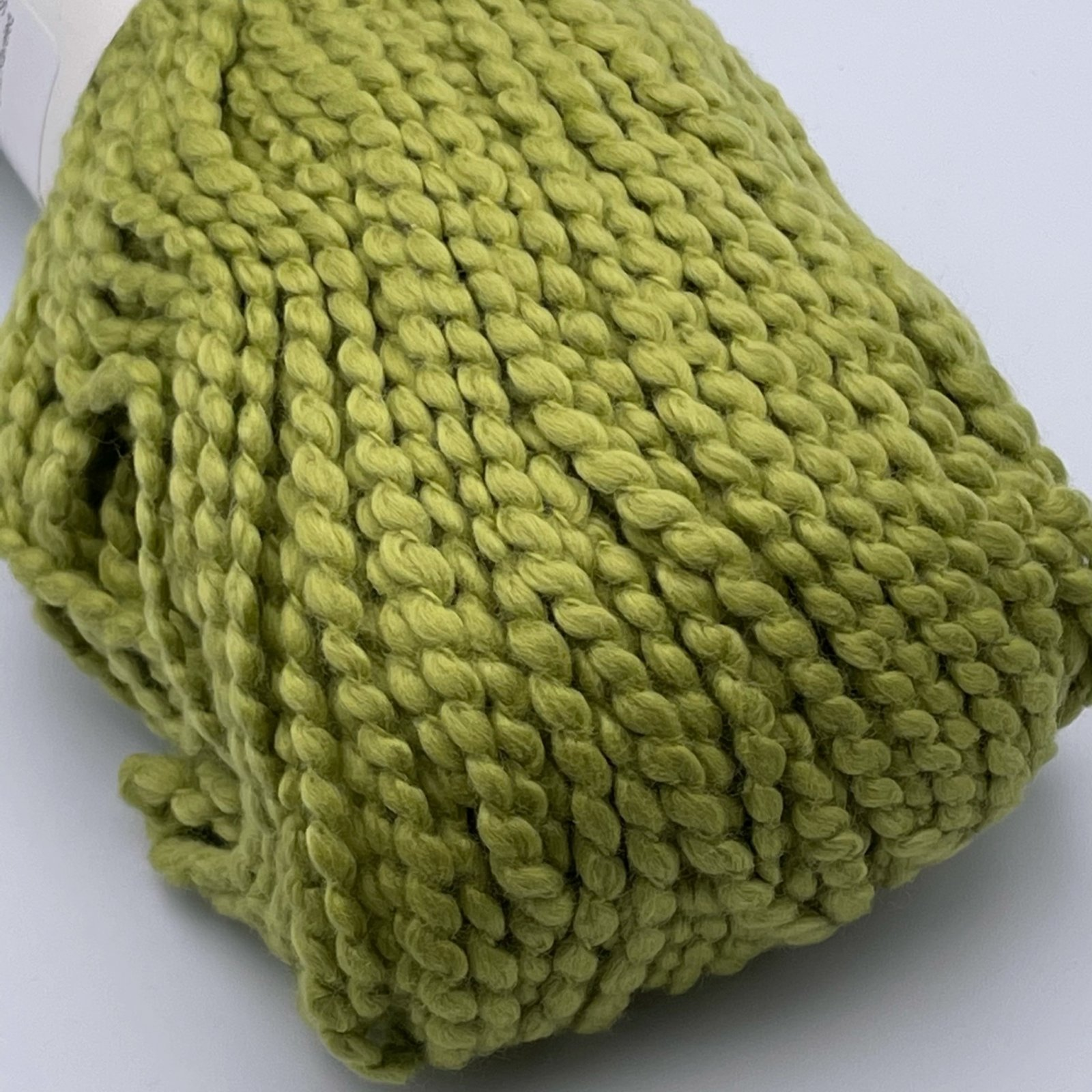 Classic Elite Yarn - Sprout - 4351 Lime