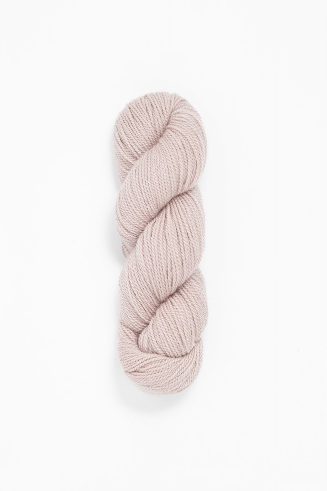 Woolfolk Yarn TYND