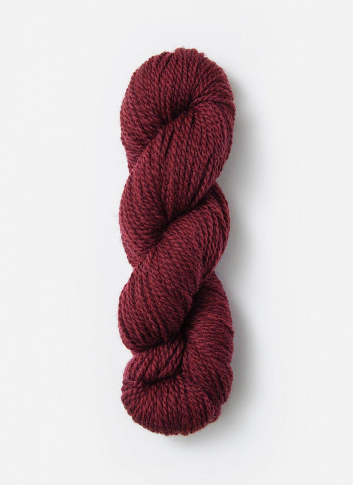Blue Sky Fibers Woolstok - 50 grams