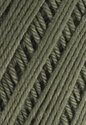 Duna Cotton Yarn