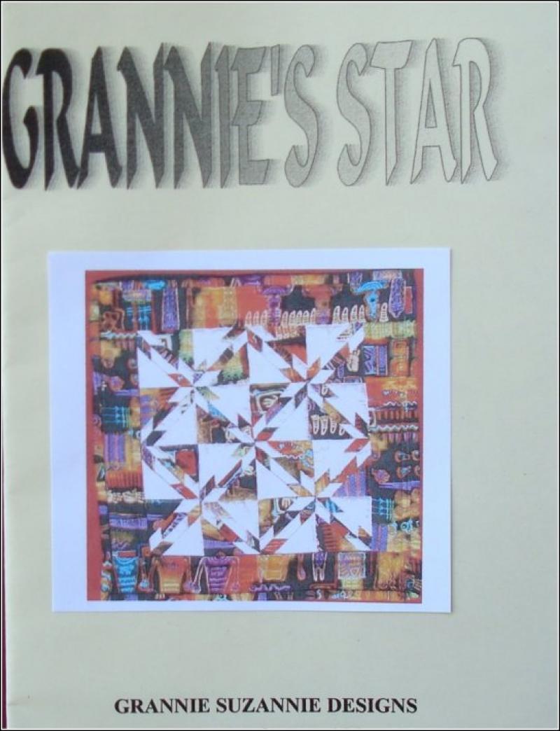 Grannies Star
