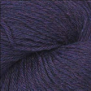 Cascade Yarns - 220  (Skein) - Heathers Purple Jewel