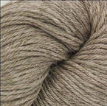 Cascade Yarns - 220  (Skein) - Heathers Doeskin