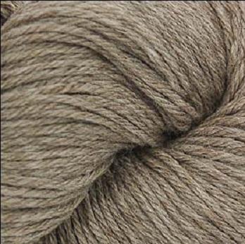 Cascade Yarns - 220  (Skein) - Heathers Walnut