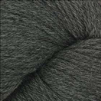 Cascade Yarns - 220  (Skein) - Charcoal Grey