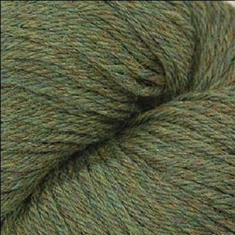 Cascade Yarns - 220  (skein) - Lichen