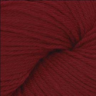 Cascade Yarns - 220  (Skein) - Ruby