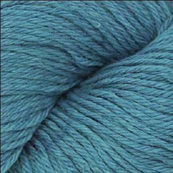 Cascade Yarns - 220  (Skein) - Turquoise