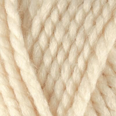 Lion Brand - Wool Ease Thick & Quick - Fisherman