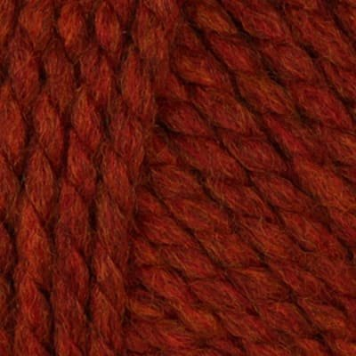 Lion Brand - Wool Ease Thick & Quick - Spice