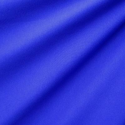Spandex House - Milliskin - Royal Blue