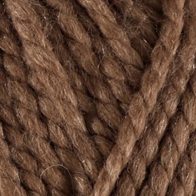 Lion Brand - Wool Ease Thick & Quick - Taupe