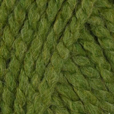Lion Brand - Wool Ease Thick & Quick - Grass