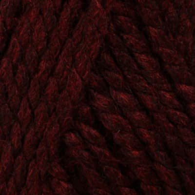 Lion Brand - Wool Ease Thick & Quick - Claret