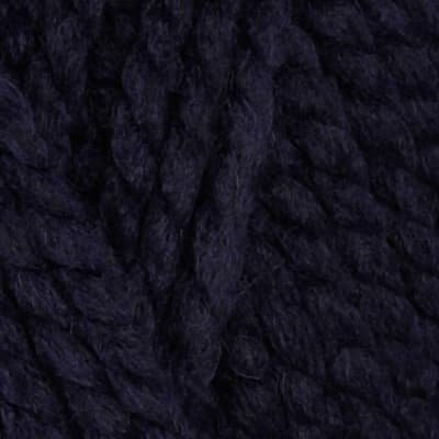 Lion Brand - Wool Ease Thick & Quick - Navy