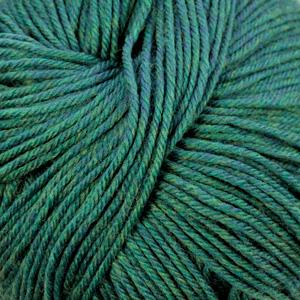Cascade Yarns - 220  (Skein) - Heathers Chelan